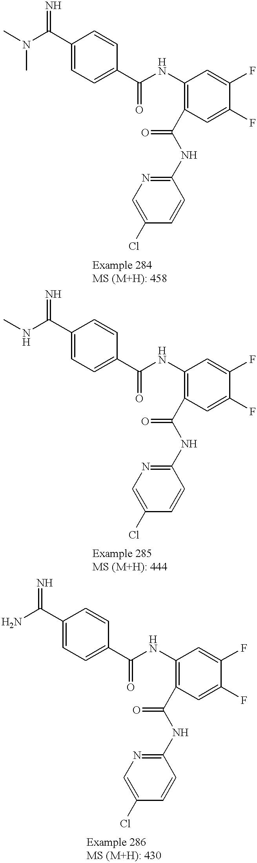 Figure US06376515-20020423-C00421