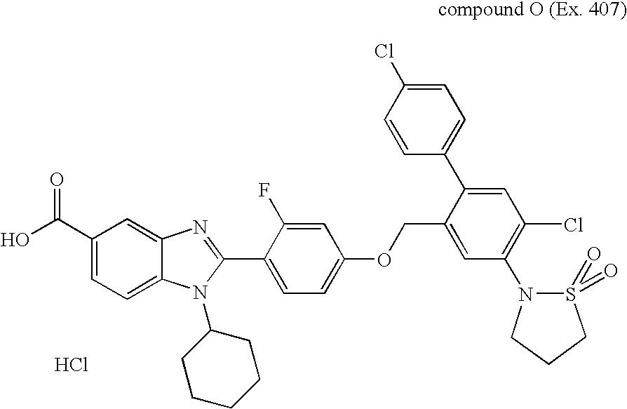 Figure US20070049593A1-20070301-C00014