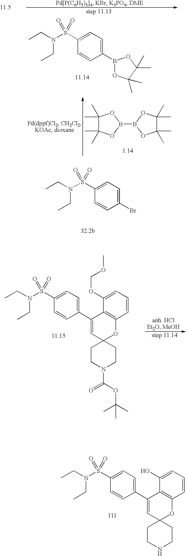 Figure US07598261-20091006-C00145