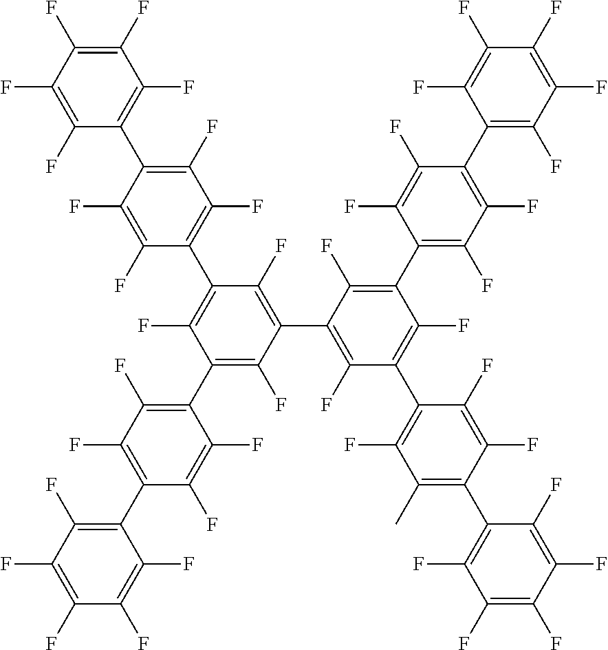 Figure US09761814-20170912-C00197