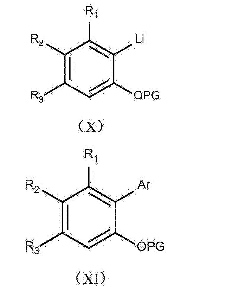 Figure CN107531601AC00061