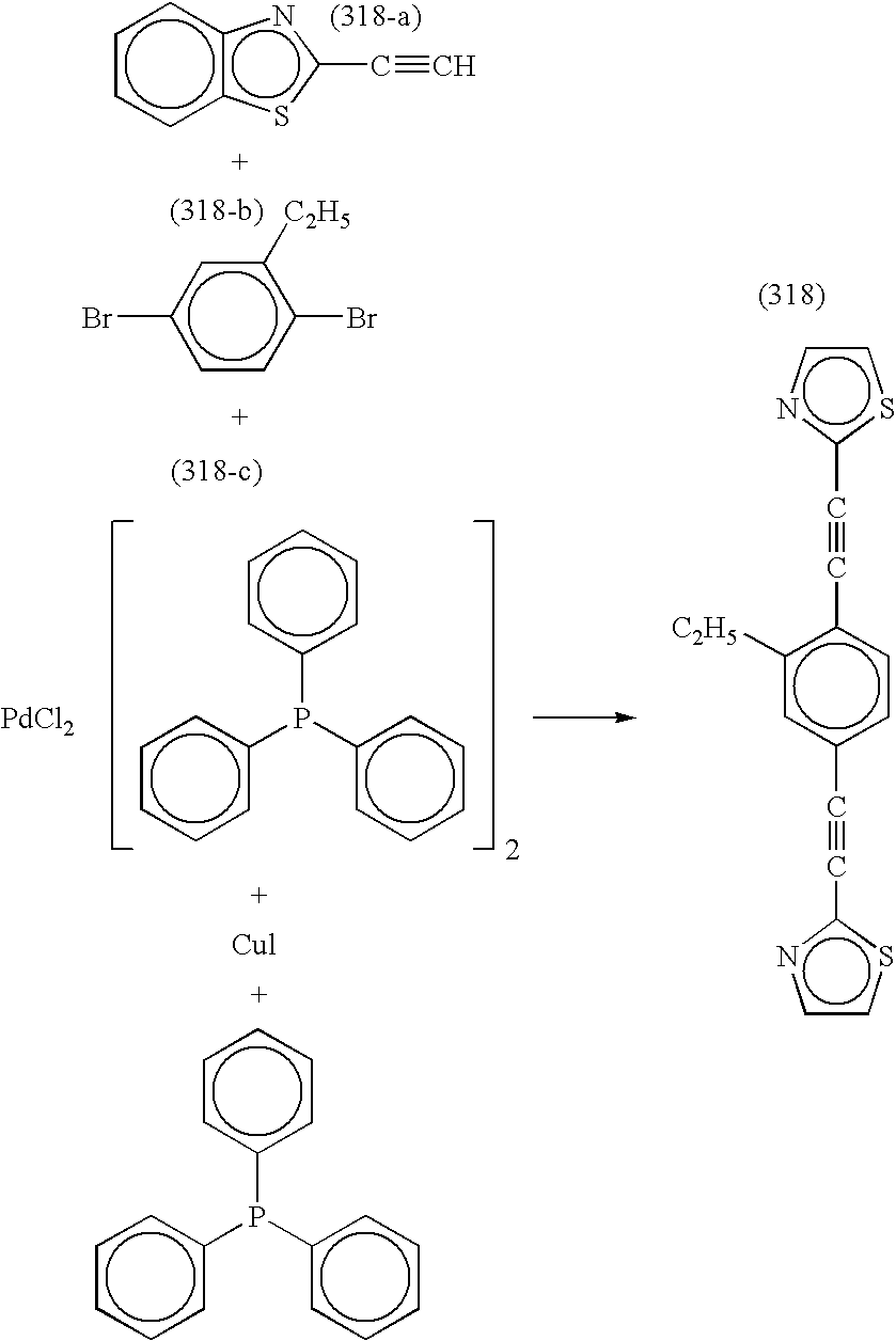 Figure US07128953-20061031-C00081