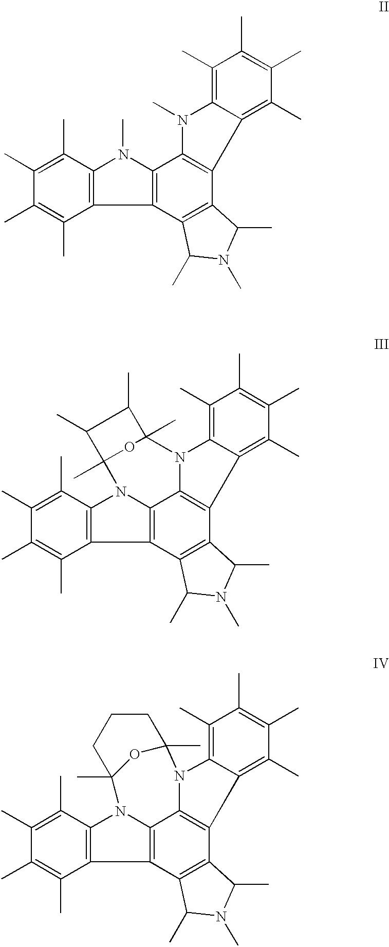 Figure US20030083733A1-20030501-C00002