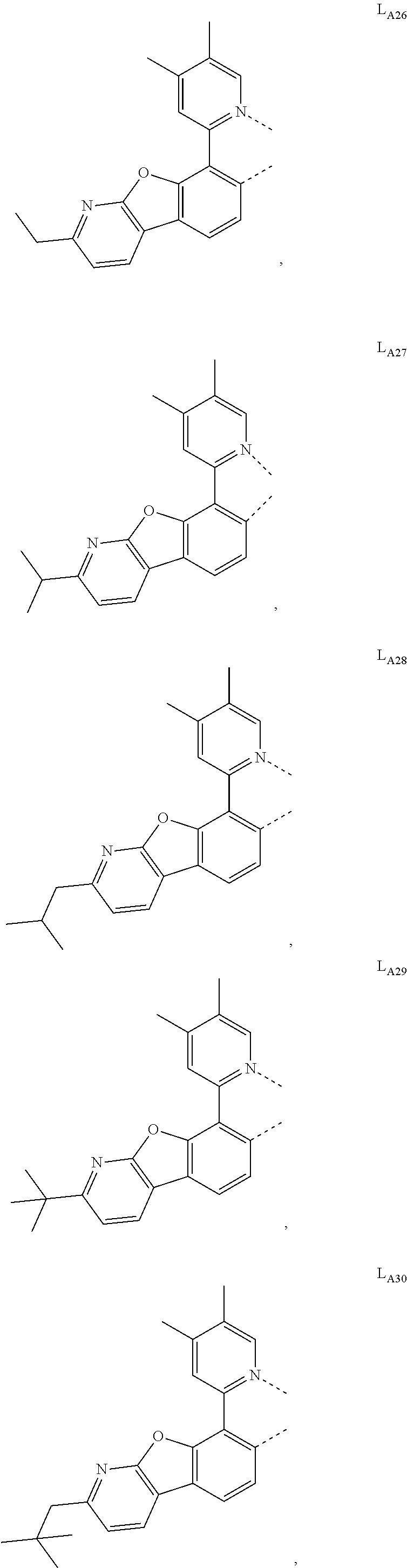 Figure US20160049599A1-20160218-C00406