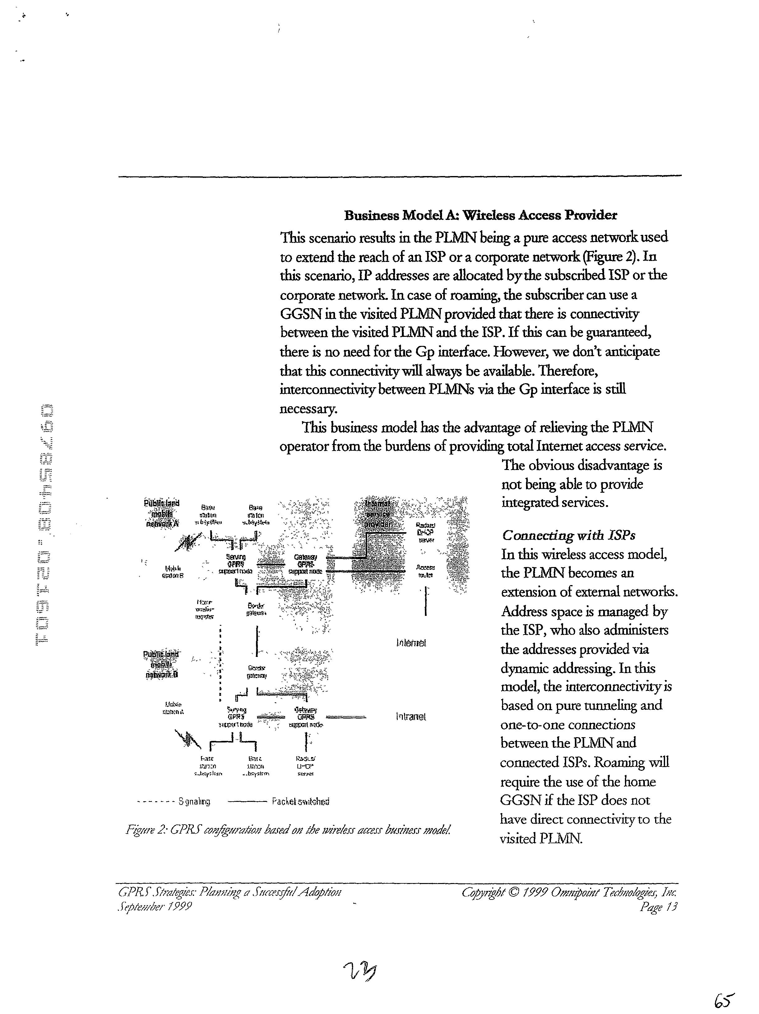 Figure US20030034873A1-20030220-P00024