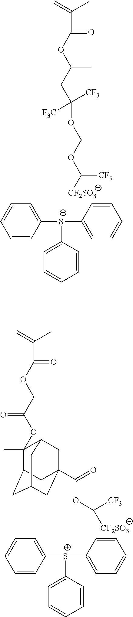 Figure US20110269074A1-20111103-C00018