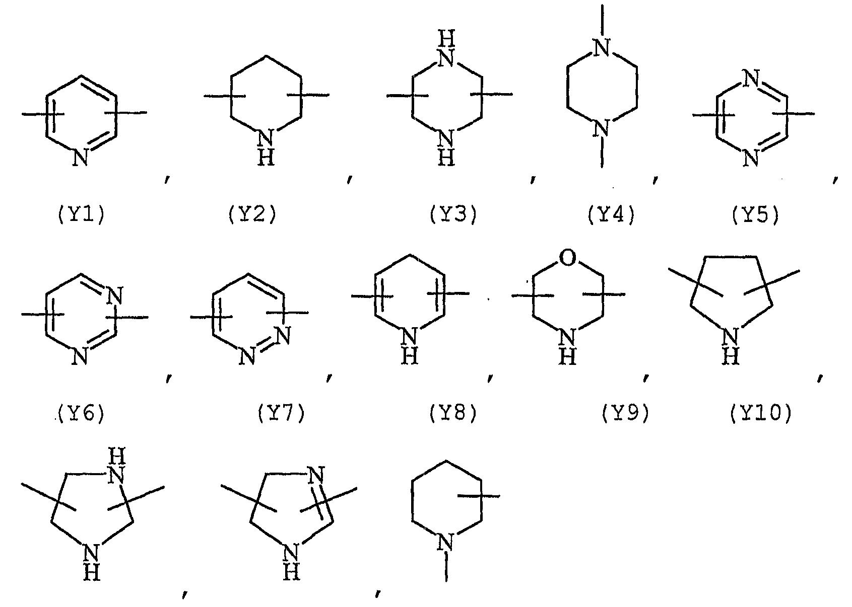 Figure 112006048001519-pct00024