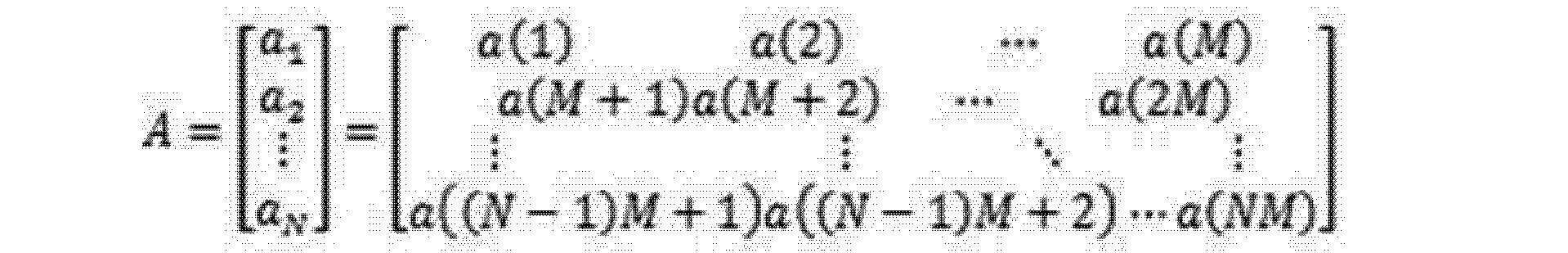 Figure CN103268765AD00063