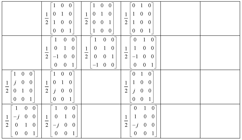 Figure 112010009825391-pat00449