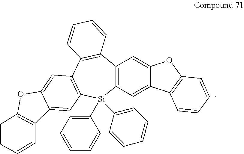 Figure US10236458-20190319-C00027