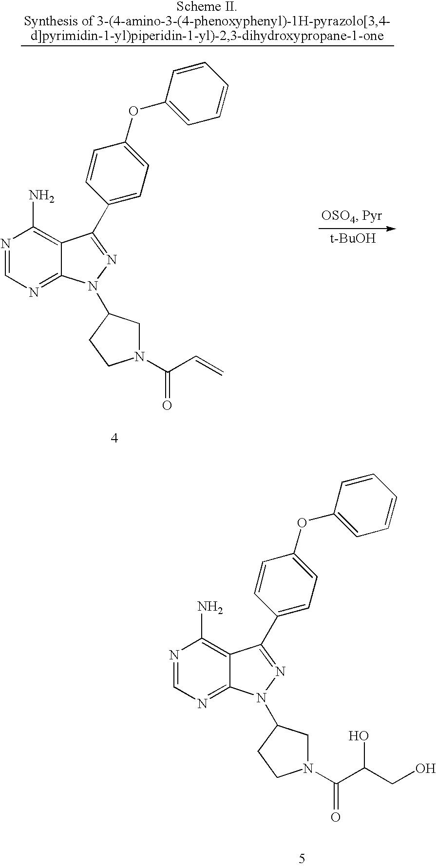 Figure US07741330-20100622-C00009