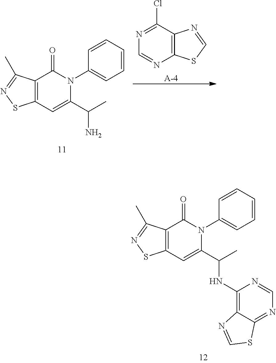 Figure US09056877-20150616-C00213
