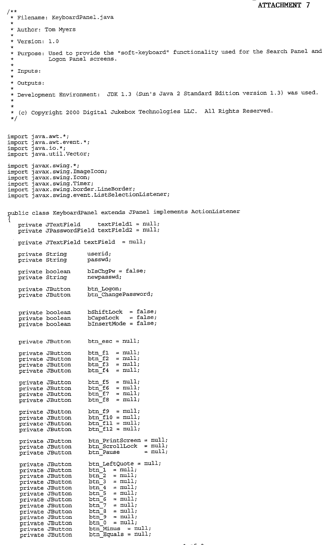 Figure US20020113824A1-20020822-P00171