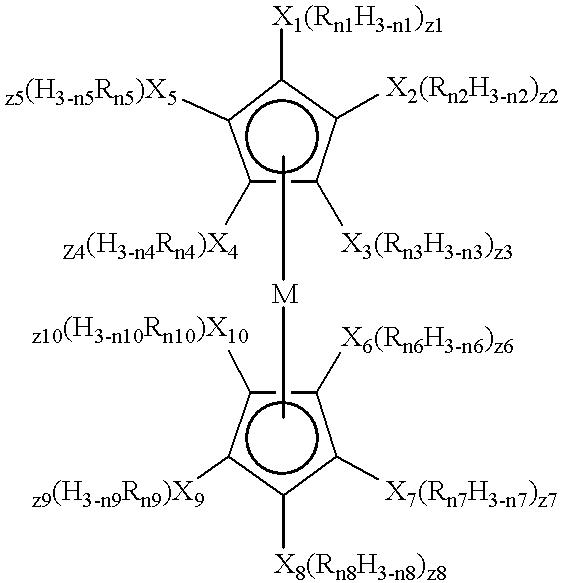Figure US06392783-20020521-C00002