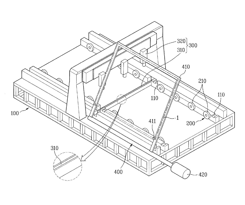 Figure R1020050133993
