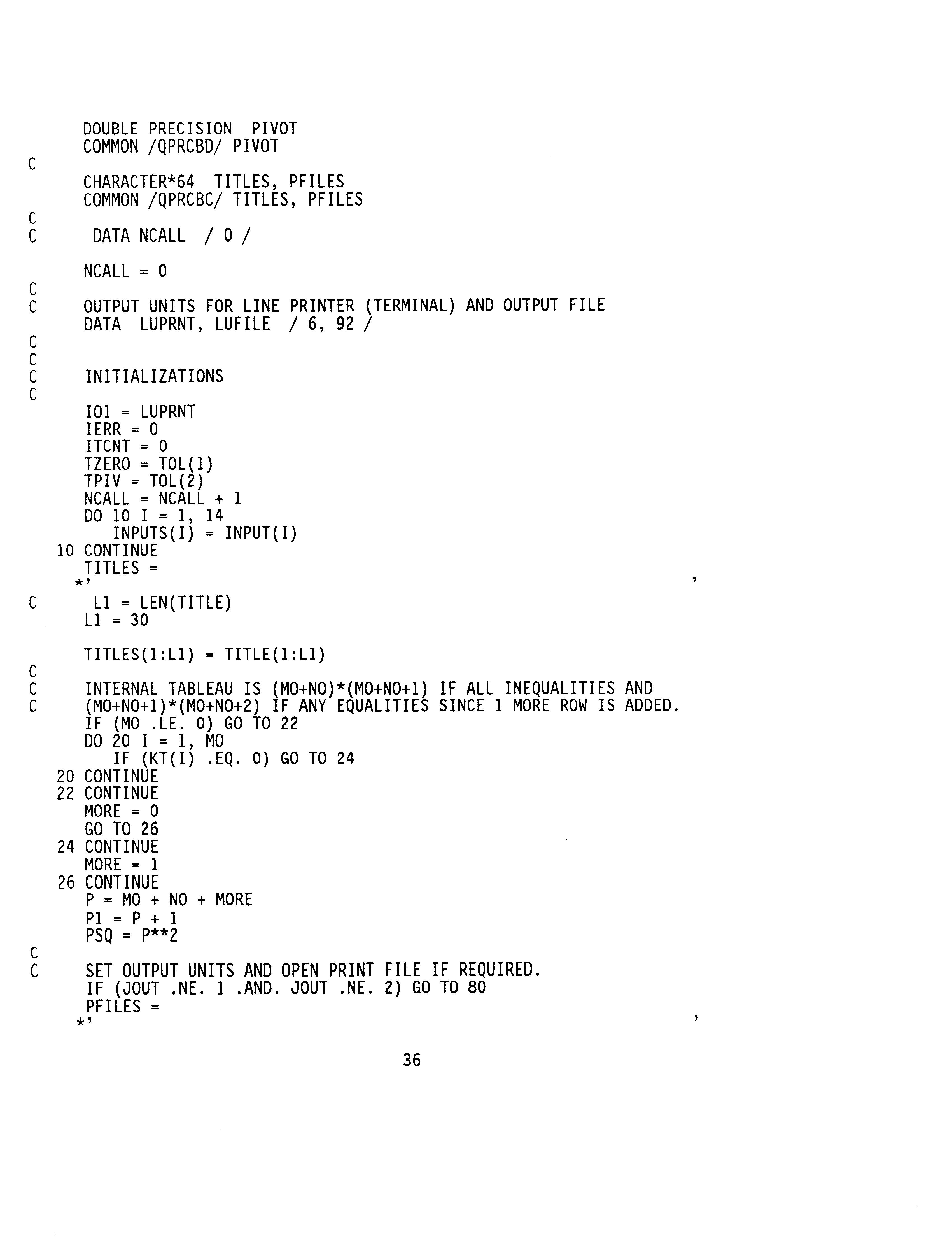 Figure US06336103-20020101-P00038