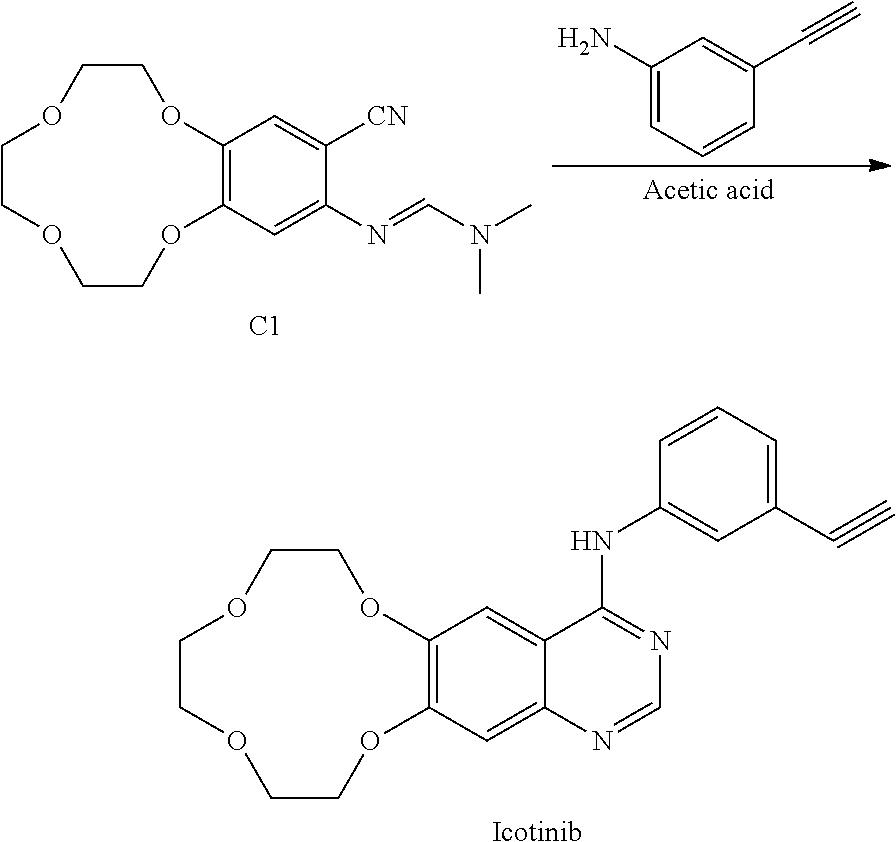 Figure US09085588-20150721-C00039