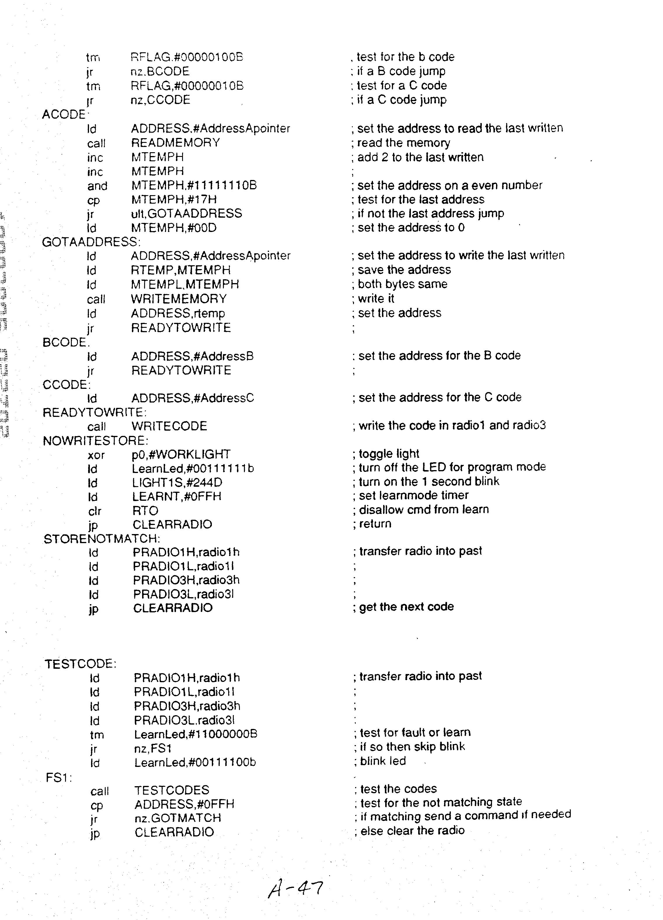 Figure US20030025470A1-20030206-P00047
