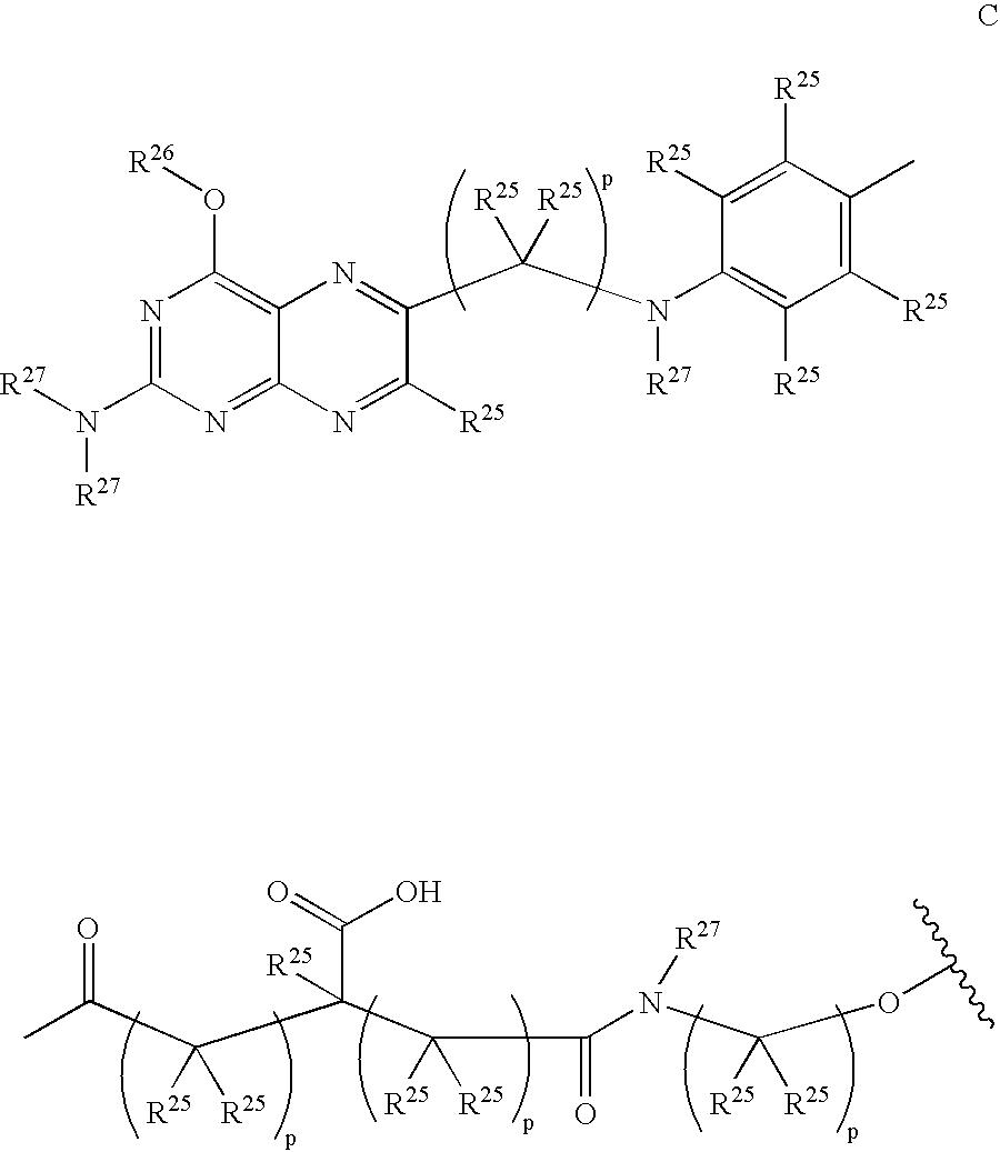 Figure US07674778-20100309-C00175