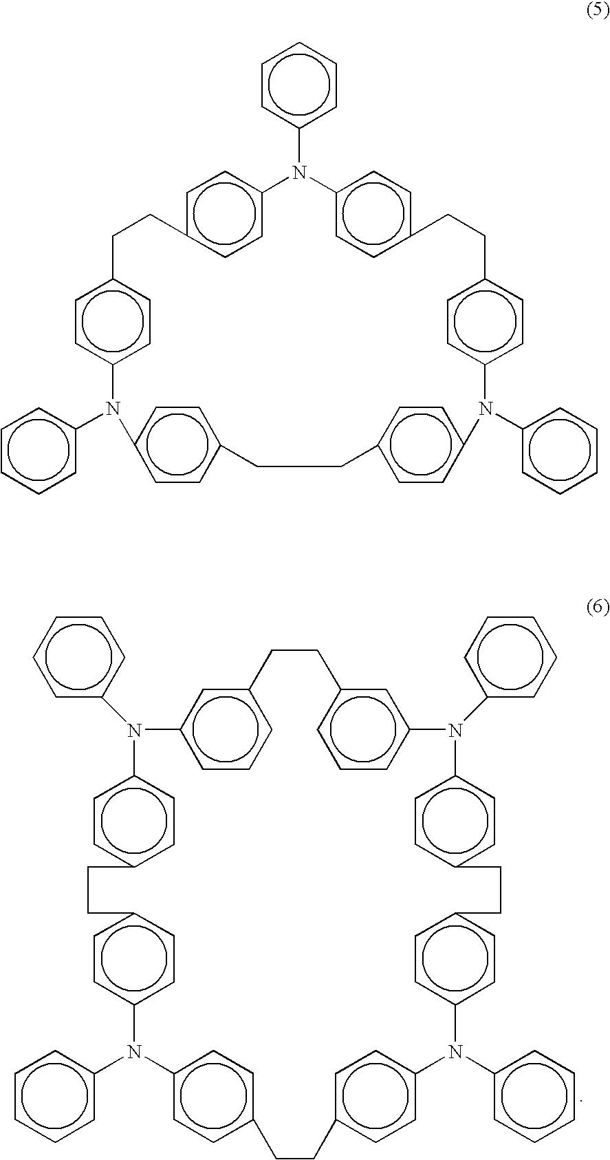 Figure US08034518-20111011-C00006
