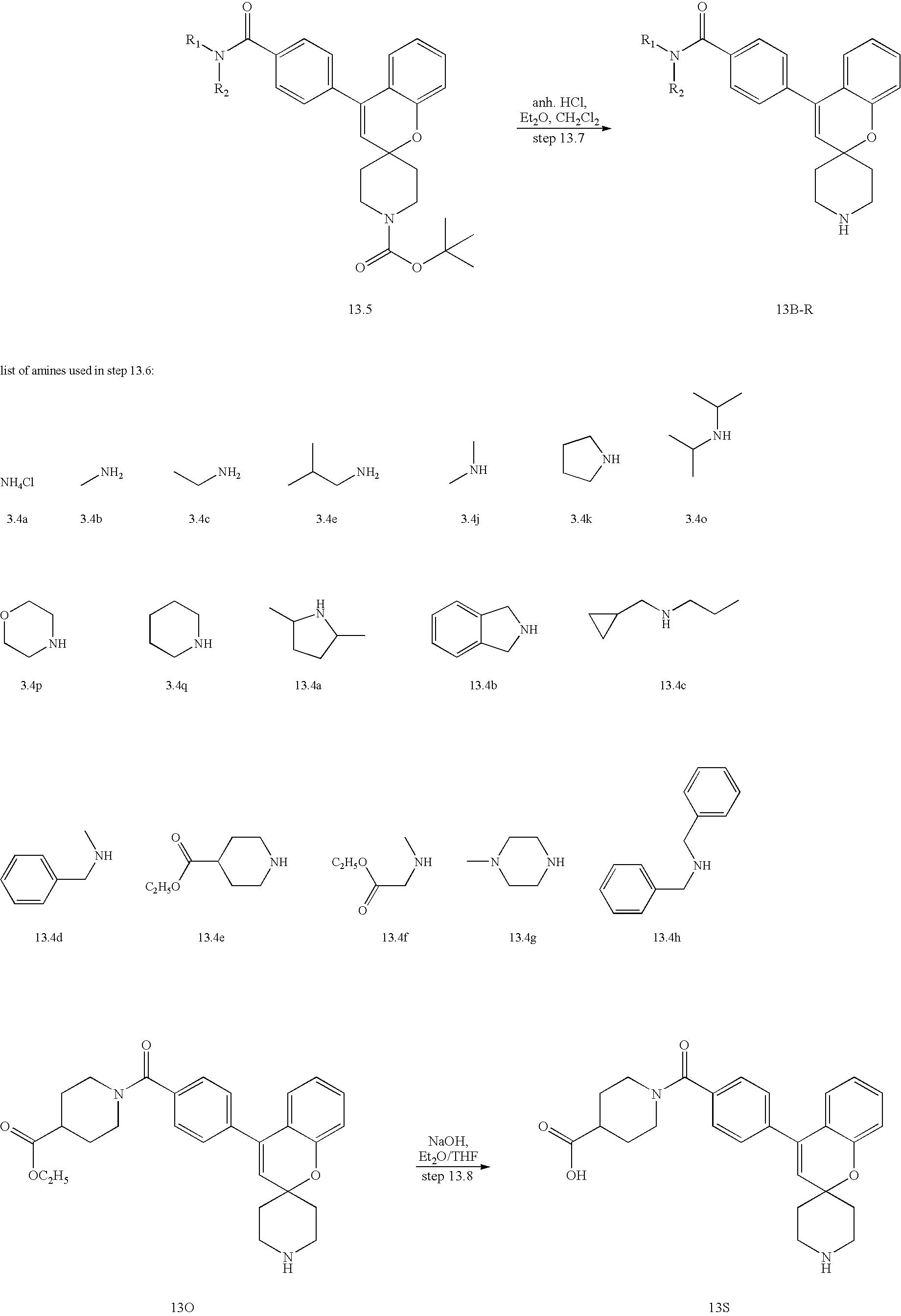 Figure US07598261-20091006-C00151