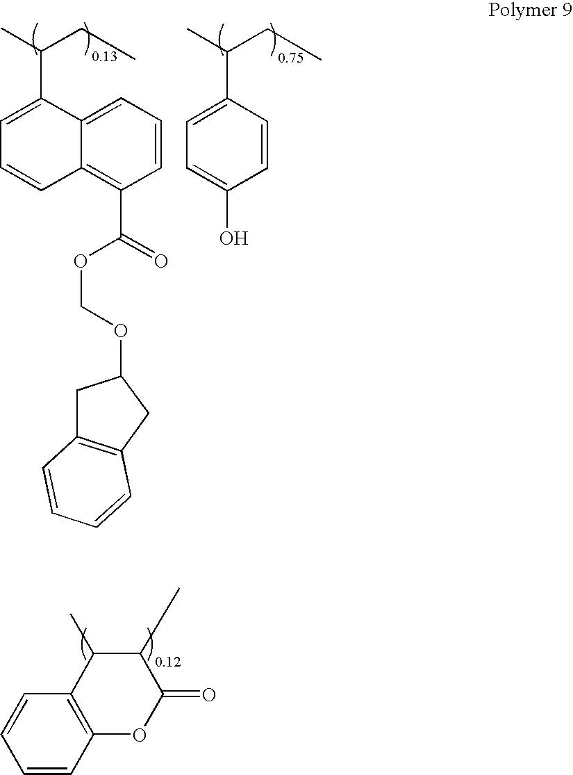 Figure US08129086-20120306-C00109