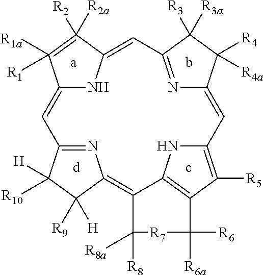 Figure US07897140-20110301-C00001
