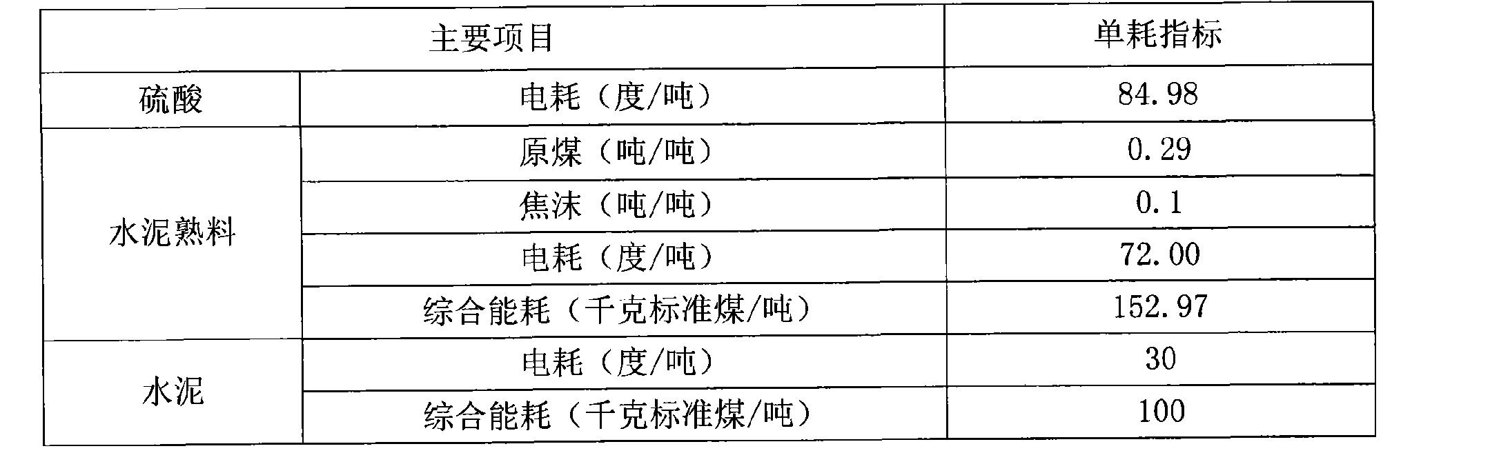 Figure CN101343047BD00141