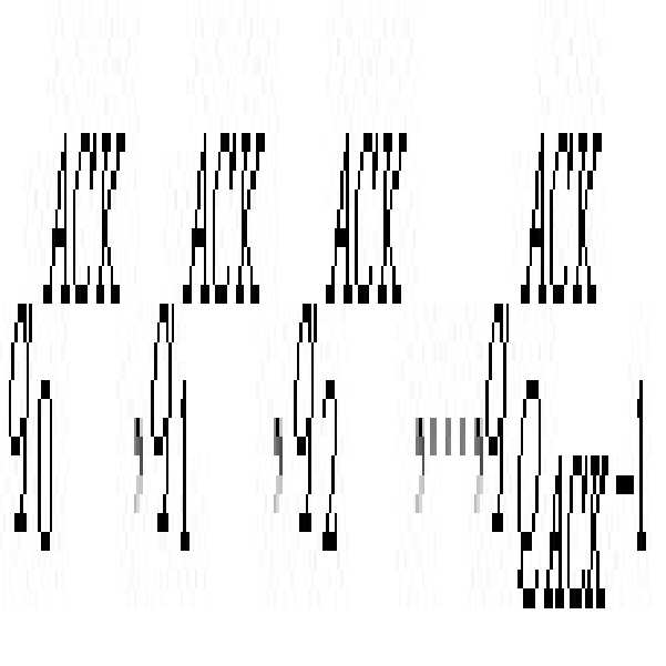Figure 112008061505155-pat00052