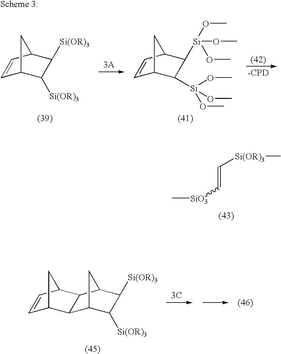 Figure US20090203225A1-20090813-C00006
