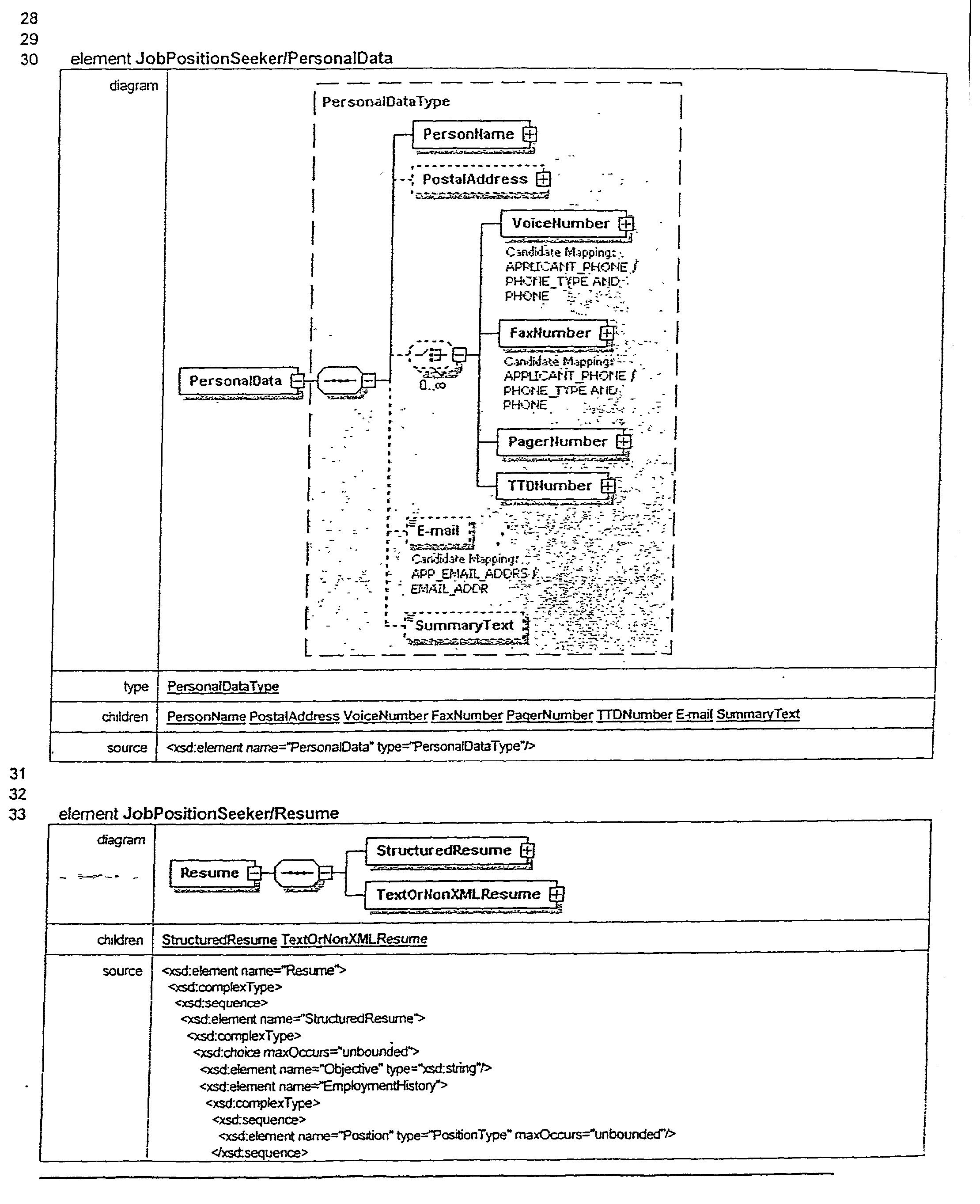 Figure US20020165717A1-20021107-P00015
