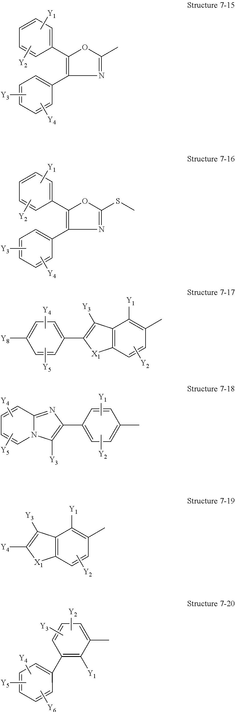 Figure US09872846-20180123-C00042