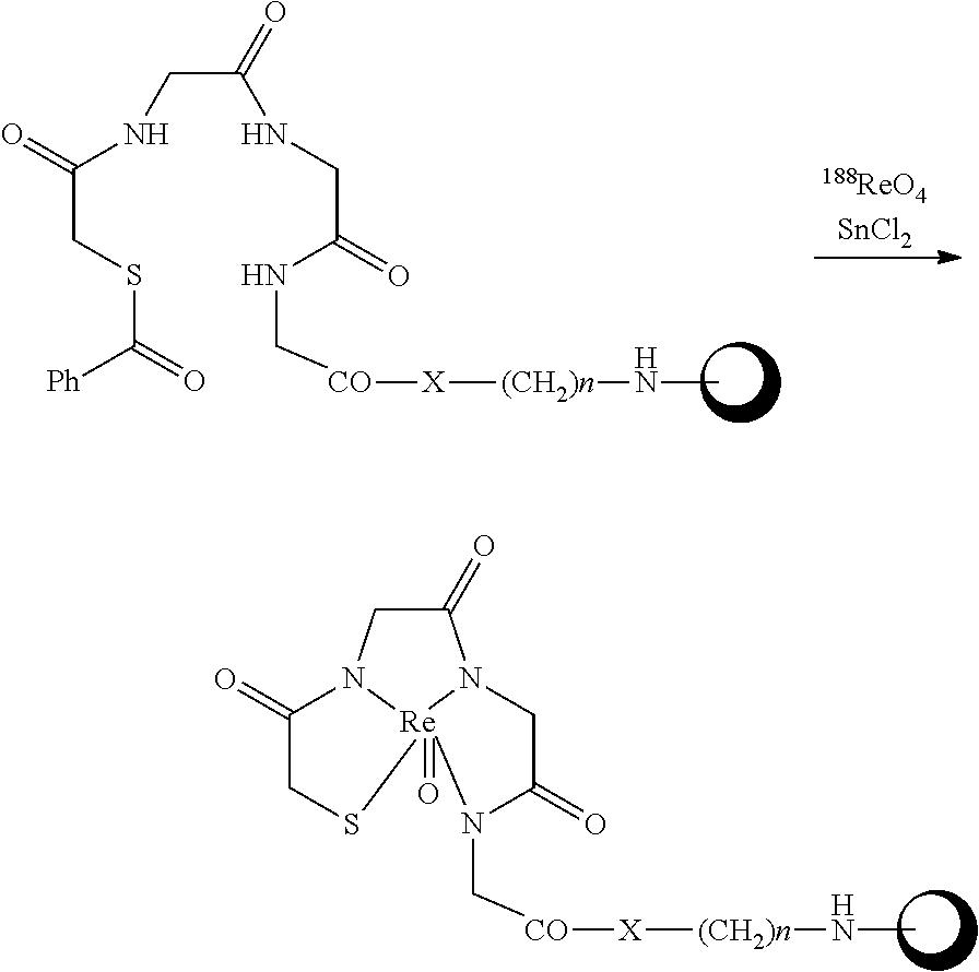 Figure US09687573-20170627-C00031