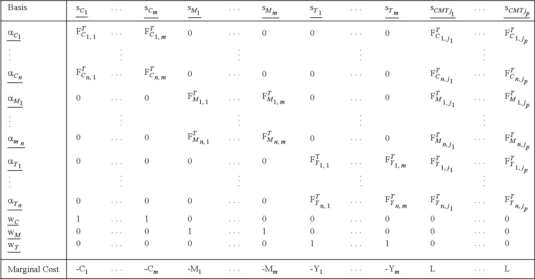 Figure US08395831-20130312-C00005