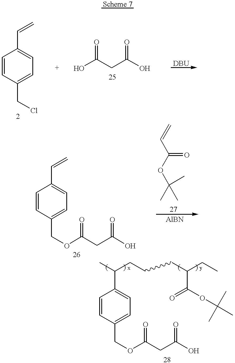 Figure US06399273-20020604-C00010