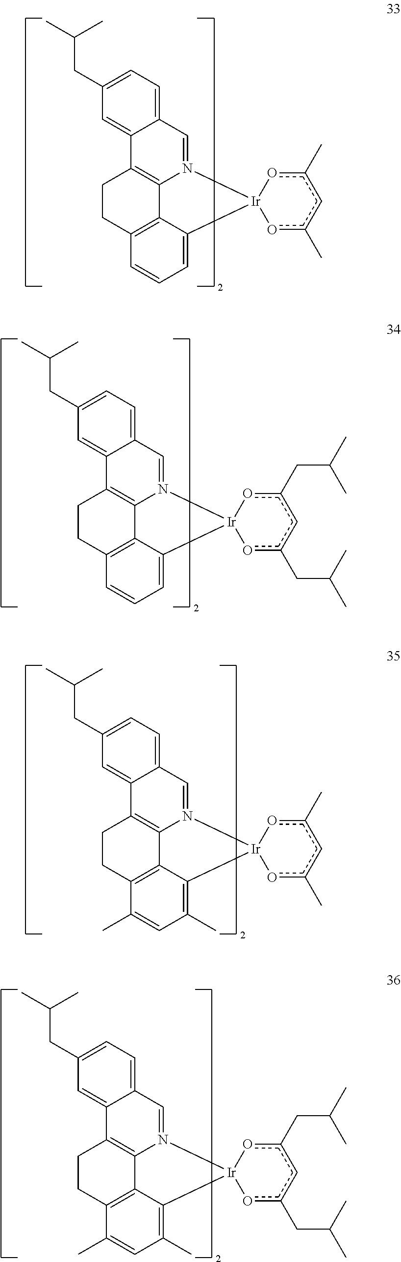 Figure US20130032785A1-20130207-C00223