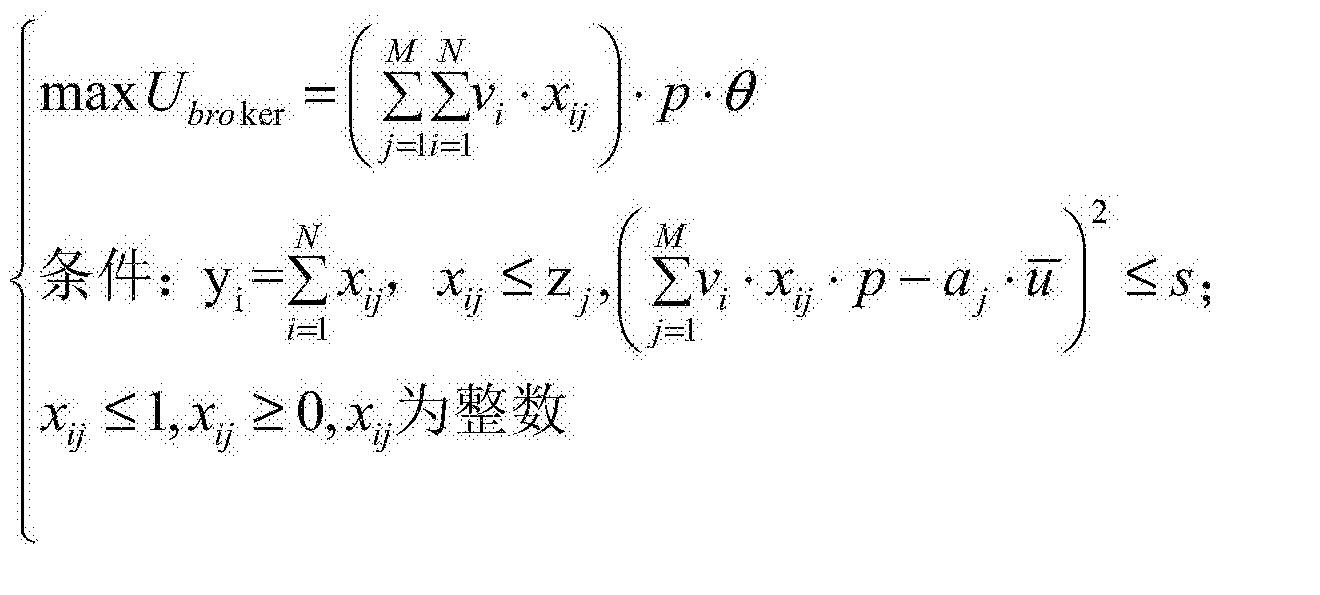 Figure CN107590694AD00093