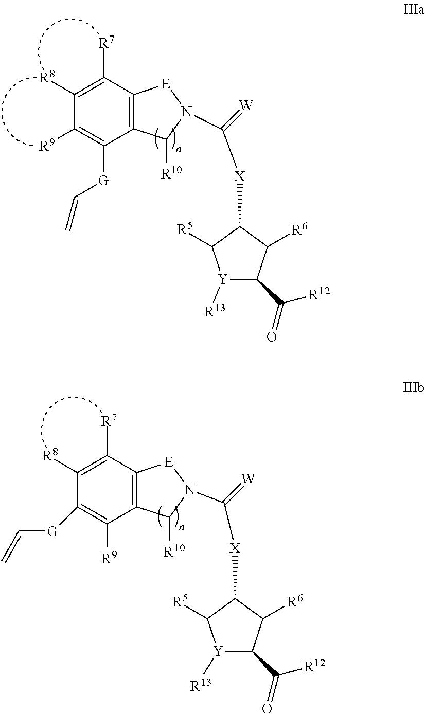Figure US08962810-20150224-C00023