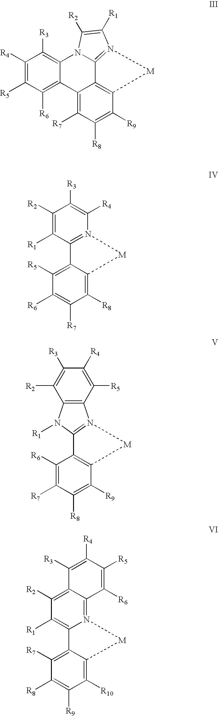 Figure US20100270916A1-20101028-C00159