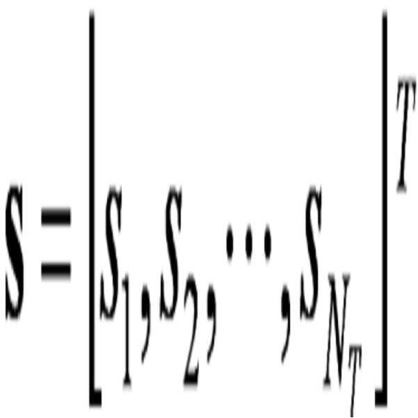 Figure 112012037812660-pct00002