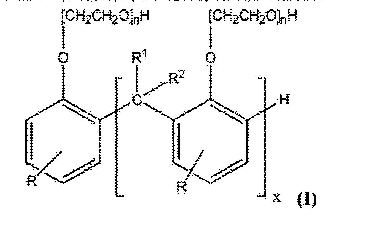 Figure CN103173266AC00021