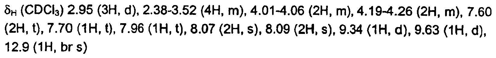 Figure 112004043788918-pct00046