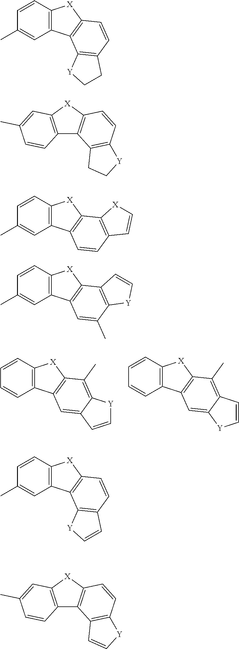 Figure US09837615-20171205-C00007
