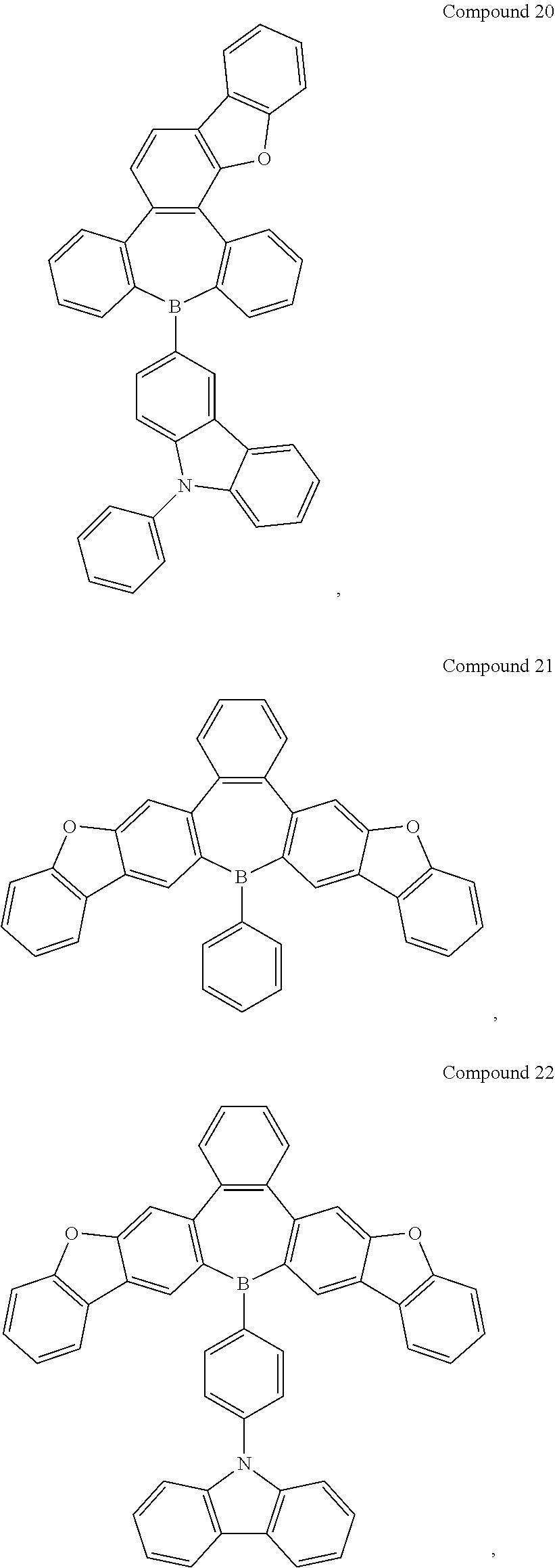 Figure US10236458-20190319-C00121