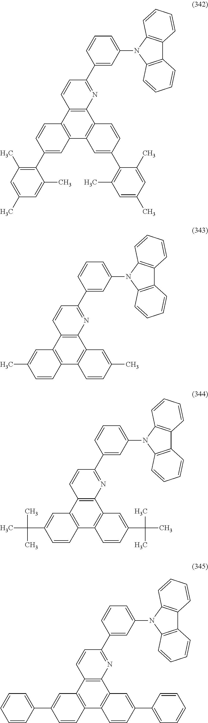 Figure US09843000-20171212-C00063