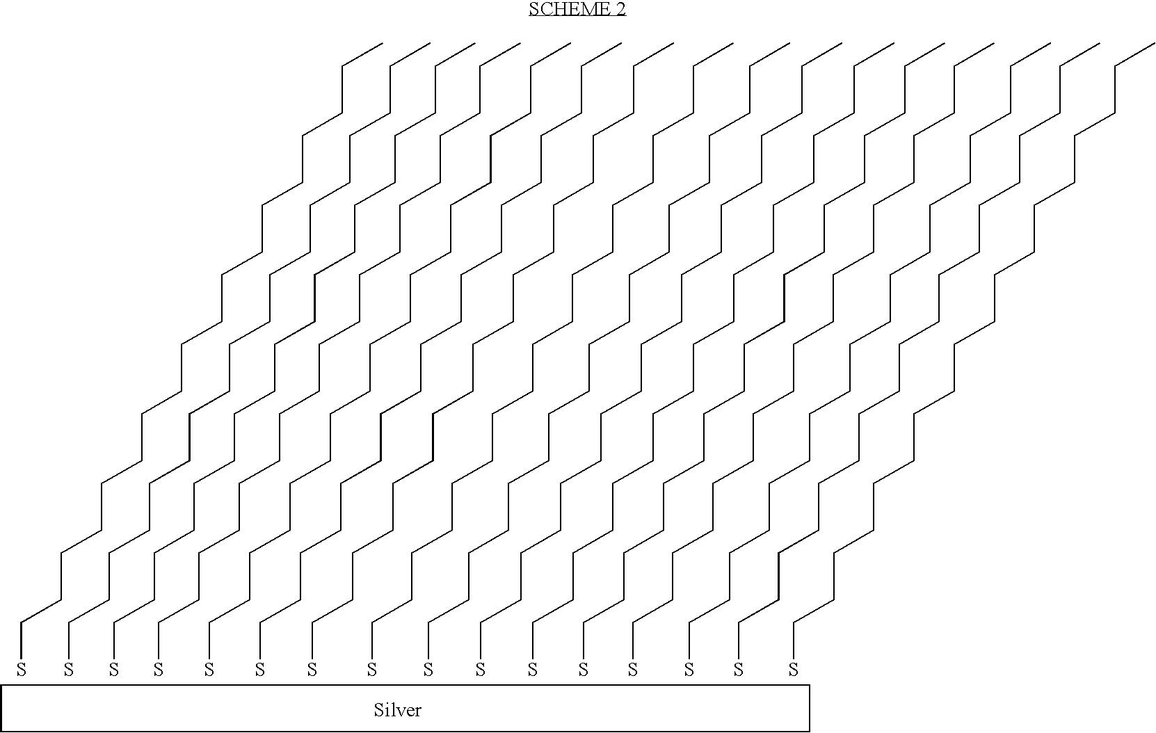 Figure US20070074316A1-20070329-C00002