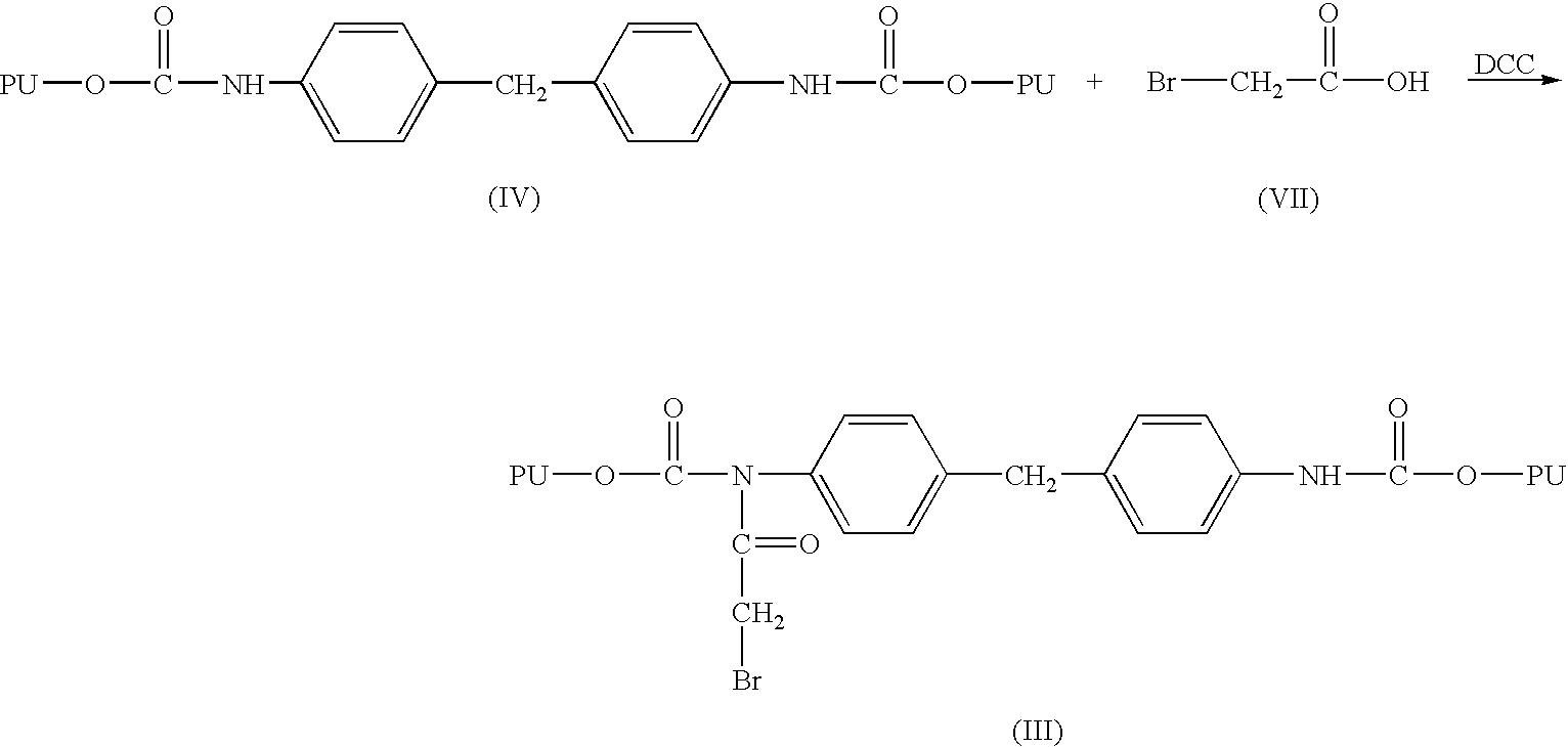 Figure US07345117-20080318-C00006