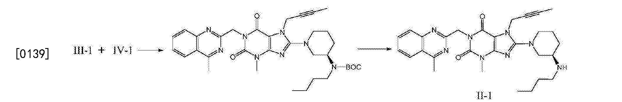 Figure CN105503873BD00151
