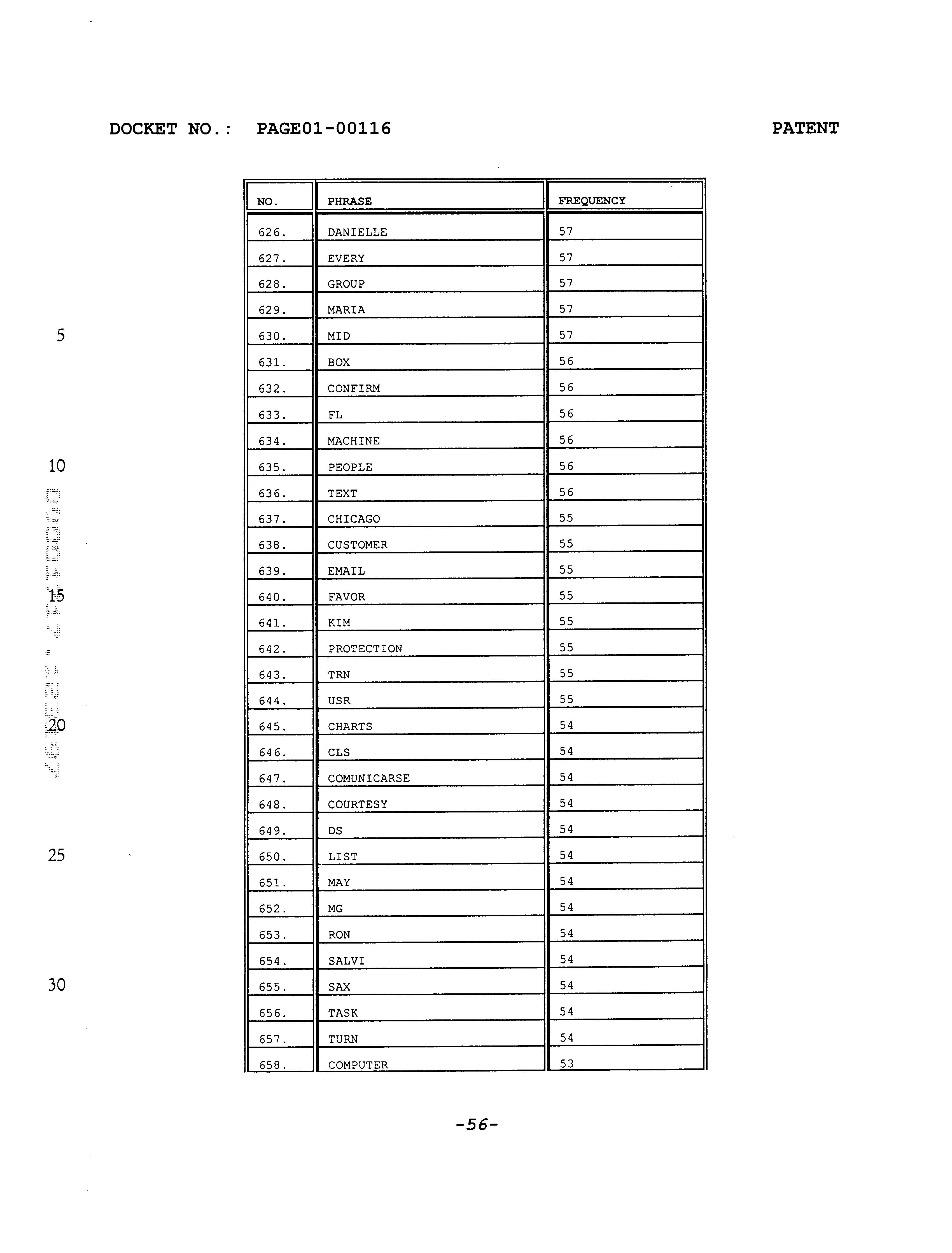 Figure US06198808-20010306-P00020