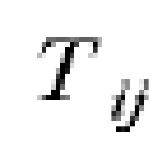 Figure 112007071118740-pat00037